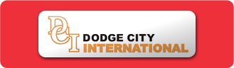 Dodge City International